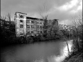 usine_boudaries