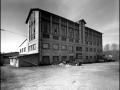 usine_cabot