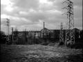 usine_du_rey