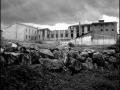 usine_haymes_saint_jean