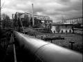usine_mallet
