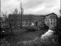 usine_ribes_socop_