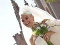 mariage-o2p_027