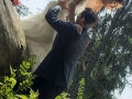 mariage-o2p_028