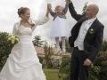 mariage-o2p_029