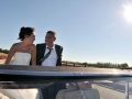 mariage-o2p_032