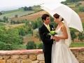 mariage-o2p_033