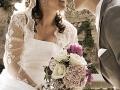 mariage-o2p_034