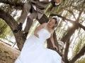 mariage-o2p_042
