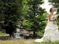 mariage-o2p_046