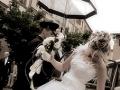 mariageoeildepie_02