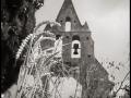 St pierre de Bezeille blé