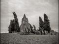 St pierre de Bezeille ( cadalens 81)