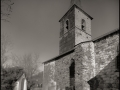 St pierre de Combejac